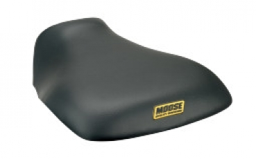 Moose Seat Cover Can Am  DS 650 Bj. 00-07
