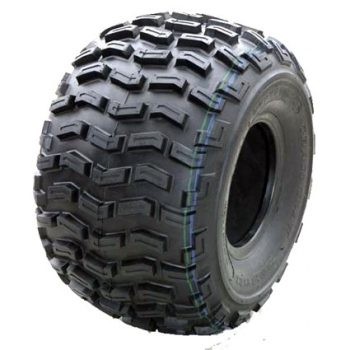 Kings Tire KT-102
