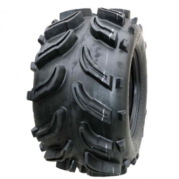 Kings Tire KT-107