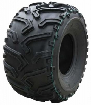 Kings Tire KT-103