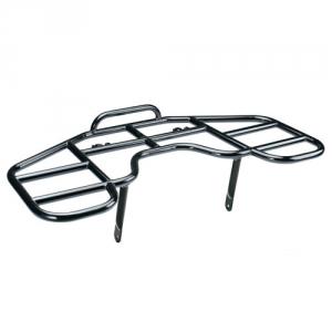 k s quad onlineshop. Black Bedroom Furniture Sets. Home Design Ideas